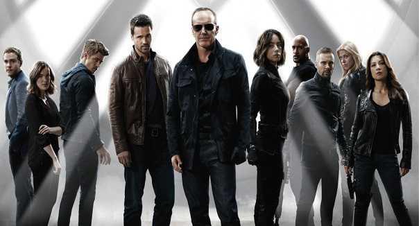agents-of-s-h-i-e-l-d-2