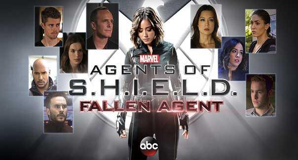 agents-of-s-h-i-e-l-d-3