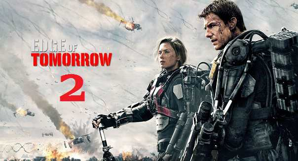 Edge of Tomorrow 2 (2)