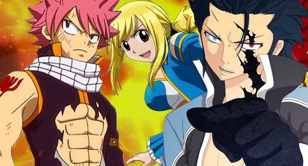 fairy-tail-3