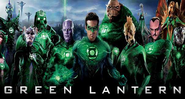 green-lantern-2-2