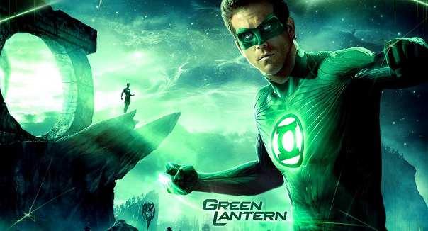green-lantern-22