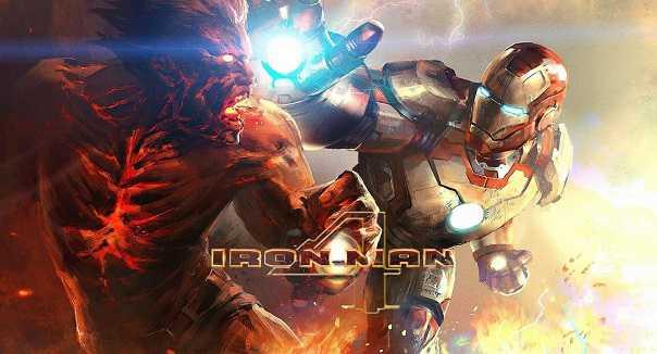 Iron Man 4 (3)