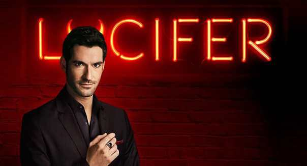 lucifer-3-season-2