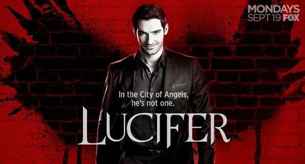 lucifer-3-season