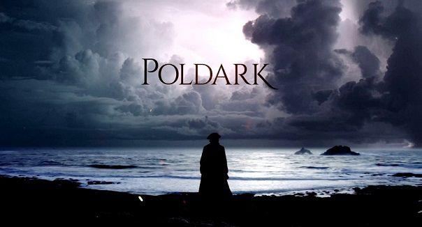 poldark-3