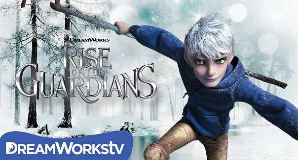Rise of the Guardians 2 (2)