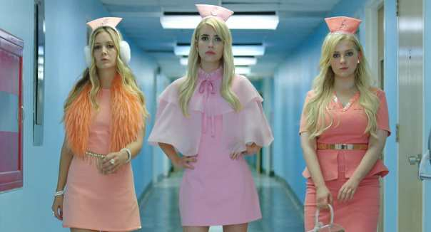 scream-queens-3-season-2