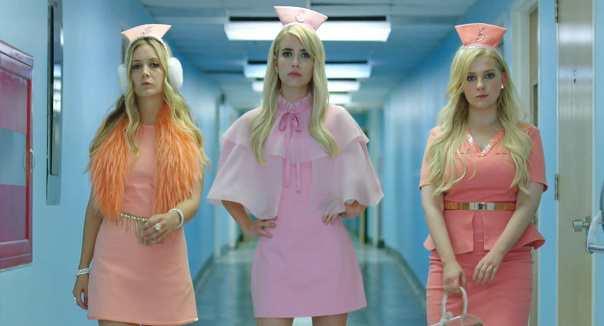 scream-queens-3-season-2