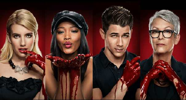 scream-queens-3-season