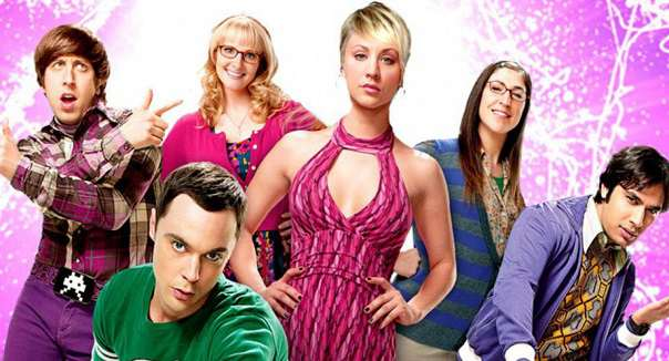 the-big-bang-theory-11-season