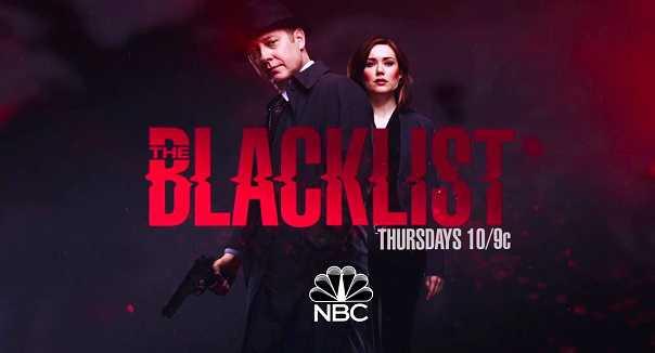 the-blacklist-5-2