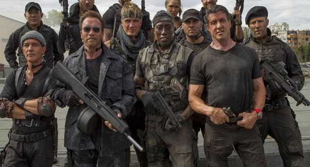the-expendables-4-2