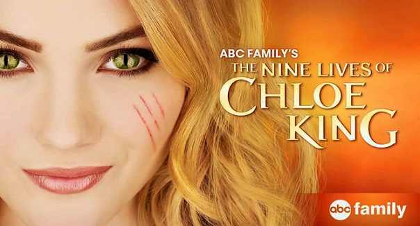 the-nine-lives-of-chloe-king-3