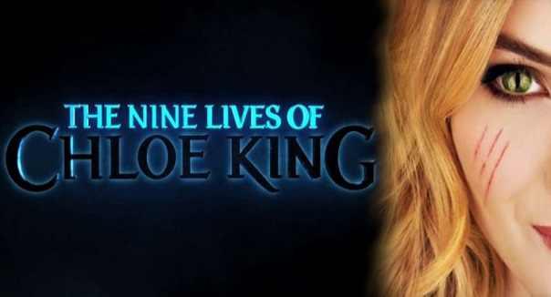 the-nine-lives-of-chloe-king