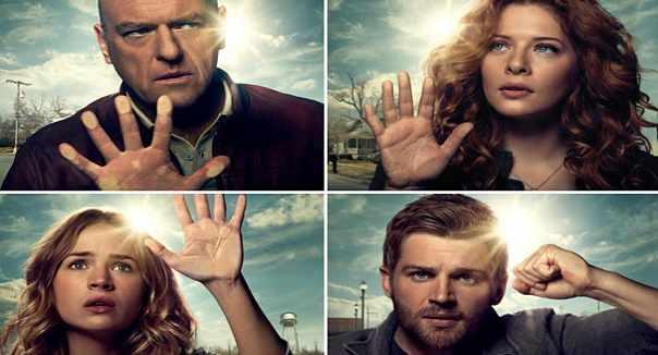 Скачать сериал под куполом 4 сезон найдено и доступно.