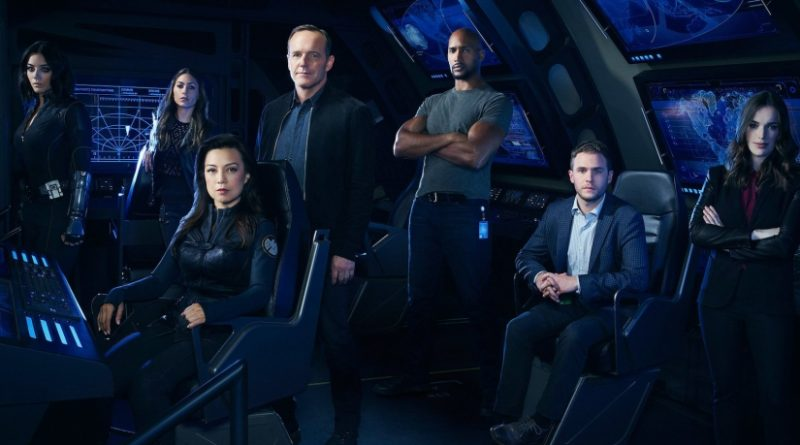 https://oxvo.ru/wp-content/uploads/2016/09/agents_of_shield_season_5_nycc-800x445.jpg