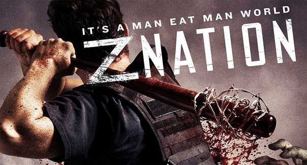 z-nation-4-season-2