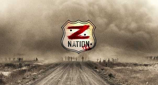 z-nation-4-season-3