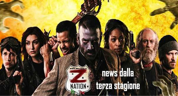 z-nation-4-season