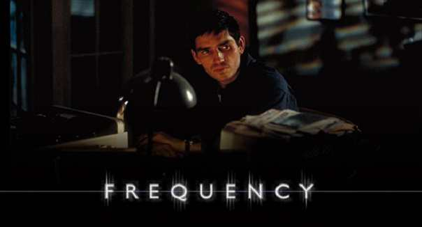 frequency-2-season