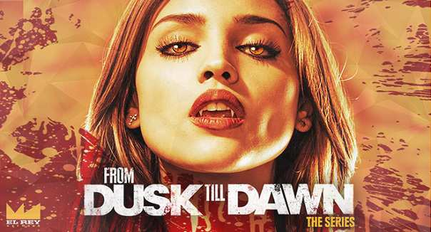 from-dusk-till-dawn-2