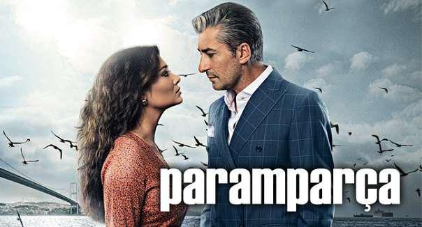 paramparca-4-season-3