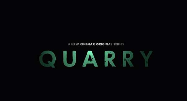 quarry-2season2