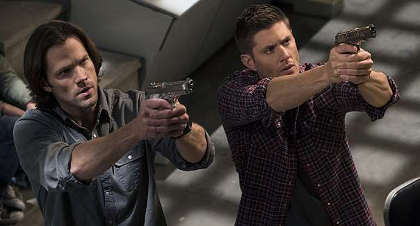 supernatural13-season-2