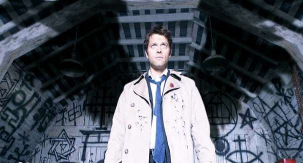 supernatural13-season-4