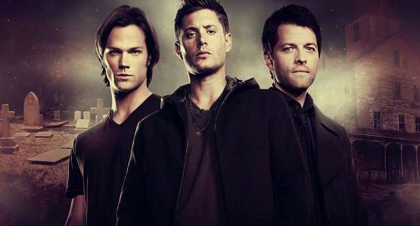 supernatural13-season-5