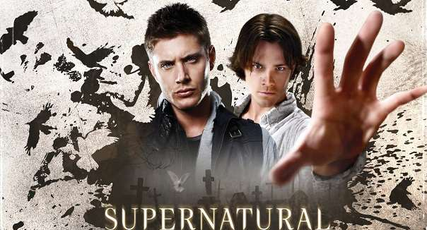 supernatural13-season-6