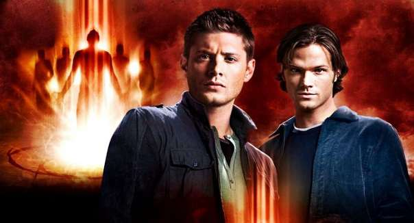 supernatural13-season
