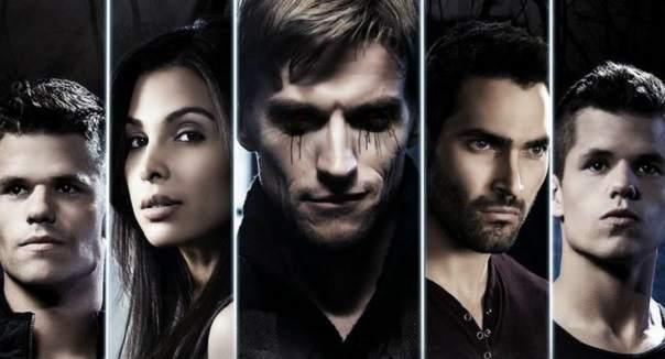 волчонок 5 сезон 7 серия смотреть онлайн