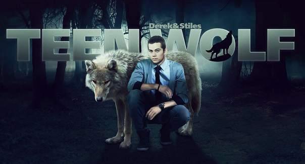 teen-wolf-7