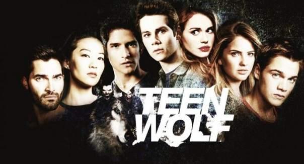 teen-wolf-season-6-episode-1-1-700x438