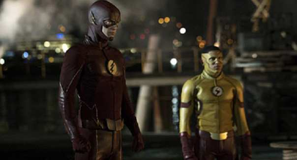 the-flash-4-season-3