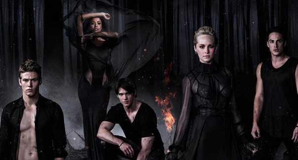 the-vampire-diaries-9-season-3