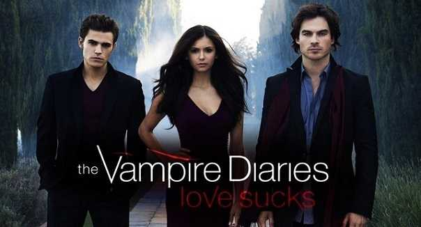 the-vampire-diaries-9-season