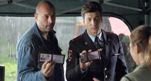 mentovskie-vojny-11-sezon