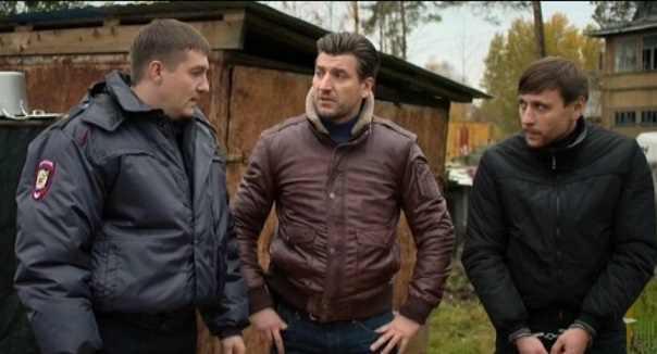 mentovskie-vojny-sezon-11