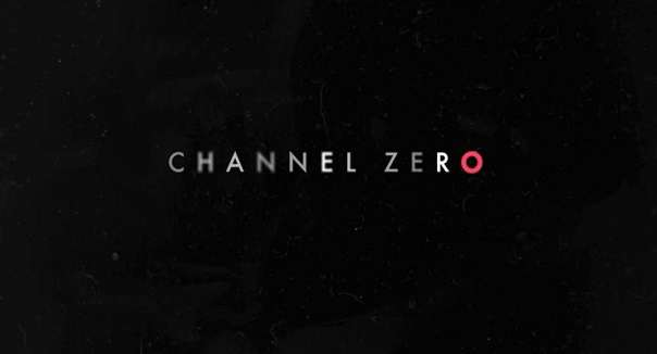 channel-zero-season-2-2