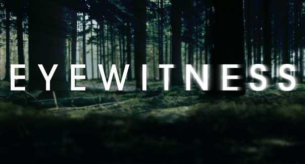 eyewitness-2