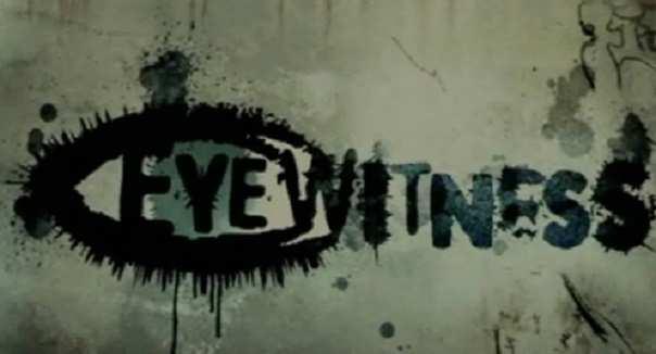 eyewitness-3
