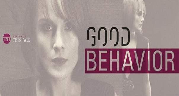 good-behavior-2