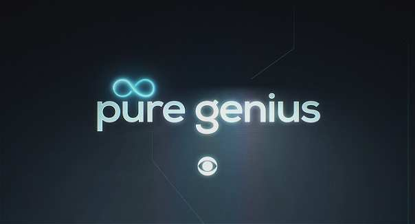 pure-genius-season-2-2