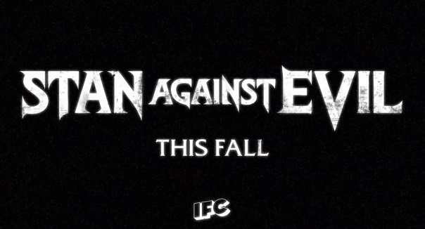 stan-against-evil-season-2