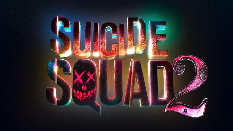 Отряд самоубийц: Миссия навылет дата выхода фильма