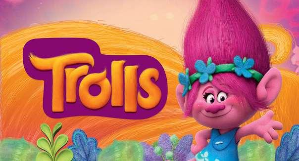 trolls-2