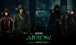 arrow_seasons4
